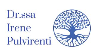 Psicoterapeuta Milano: Irene Pulvirenti